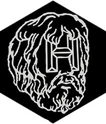 Hivern Discs celebra sus 10 años en Vila Habana
