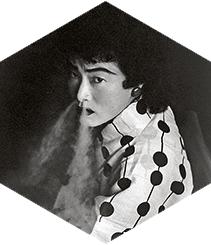 Shomei Tomatsu y el Japón de la posguerra