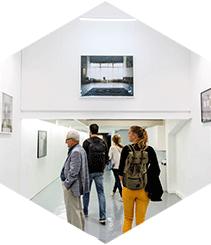 Barcelona Gallery Weekend arranca hoy cargada de novedades