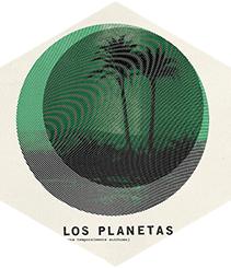 Sala Apolo celebra sus 75 años con Los Planetas