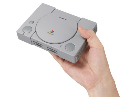 playstation-classic-0918-616x440
