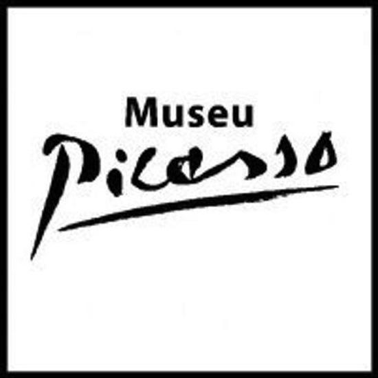 16 Buscando el trazo de Picasso por Barcelona