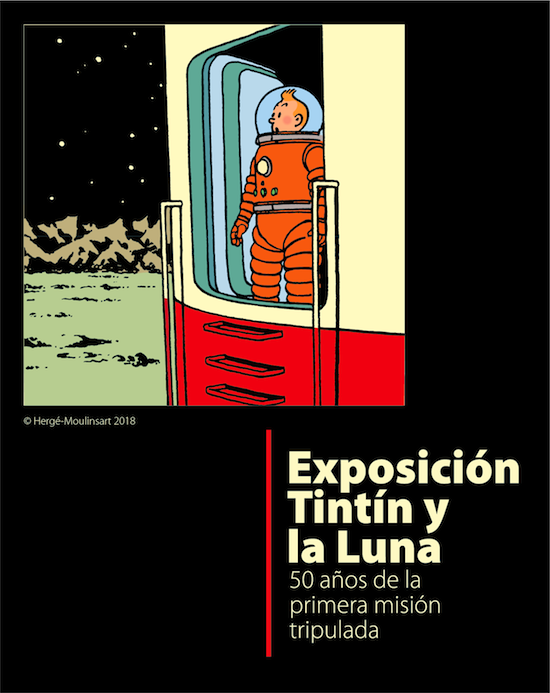 TintinVertical_desktop
