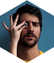 Festival Blanc alcanza su décima edición apostando por el diseño emergente