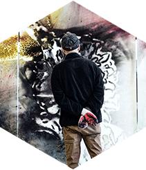 Conoce Dart, el festival que te quiere ayudar a entender el arte contemporáneo
