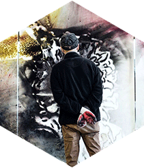 Dart Festival acerca el arte contemporáneo a través del cine documental