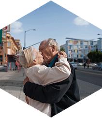 DOCfield Barcelona reflexionará sobre el efecto del amor