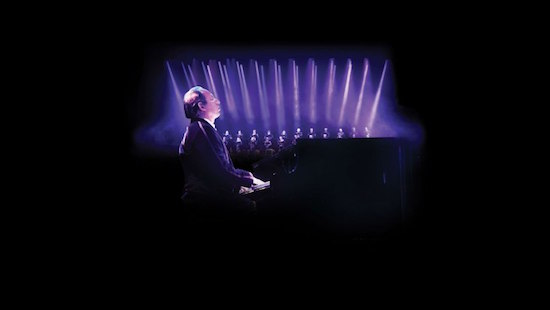 hans-zimmer-live-on-tour1