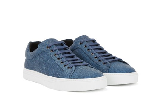 hugo boss Las Stan Smith de Stella McCartney y otras sneakers veganas