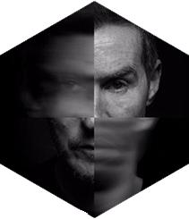 """Massive Attack repasarán """"Mezzanine"""" al completo en Barcelona"""