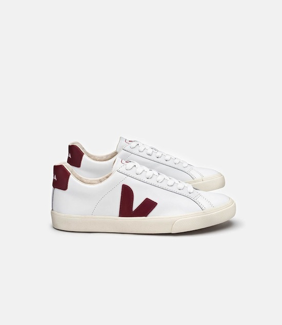 veja Las Stan Smith de Stella McCartney y otras sneakers veganas