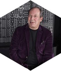 Hans Zimmer ofrecerá un fastuoso concierto sinfónico en abril