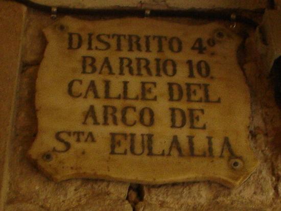 1 La Barcelona carcelaria