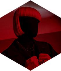 'Mental Diary' es el renacer artístico de Cora Novoa