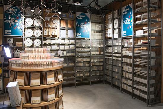 MUJI_Flagship store (02)