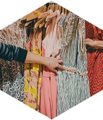 Urban Outfitters abrirá su primera tienda Anthropologie en Barcelona