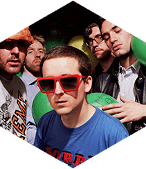 SoundEat de Nit se traslada a Go Beach Club con Hot Chip DJs a la cabeza