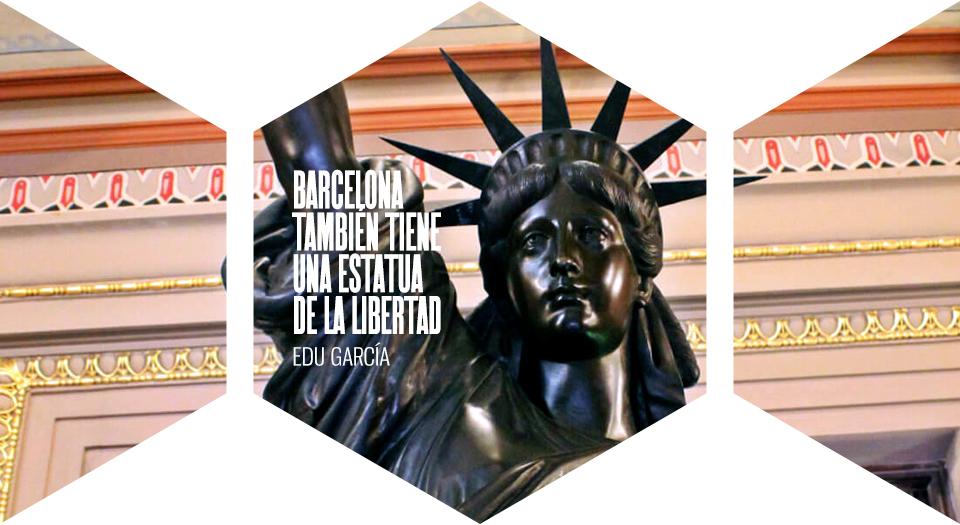estatua-llibertat