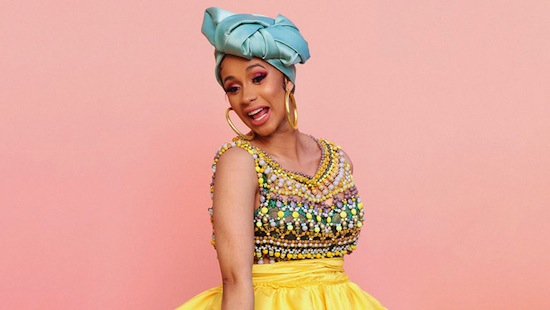cardi-b-i-like-it-bts-2018-billboard-fea-1500