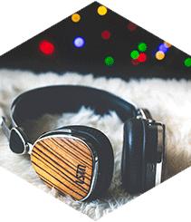 Di adiós a Spotify, regalos audiófilos para el Día del Padre