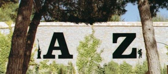 111 Celebrando la Barcelona de Joan Brossa en su centenario