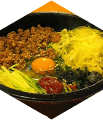 Los mejores restaurantes coreanos de Barcelona