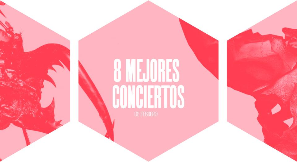 8-conciertos-paseo-de-gracia-2