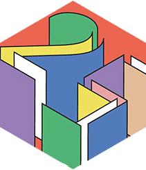 CCCB celebra 25 años con un fin de semana de puertas abiertas