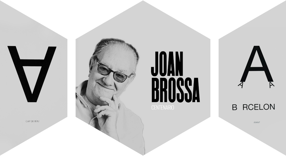 joan-brossa-paseo-de-gracia-2