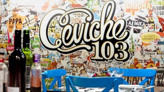 ceviche103-ceviche103-7-27559
