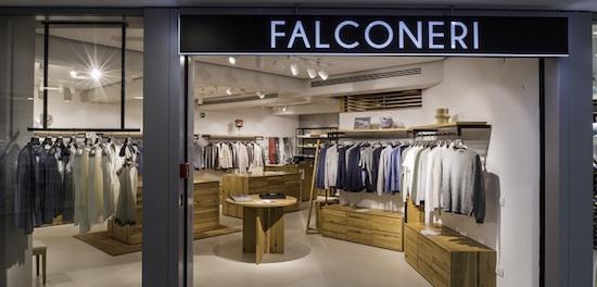 falconeri-tienda-728
