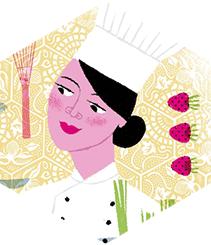 Passeig de Gourmets ofrece platos de autor a precios asequibles