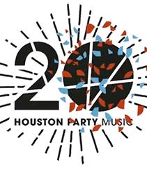 20 años de Houston Party: hablamos con Miguel Martínez y Natalia de Jesús