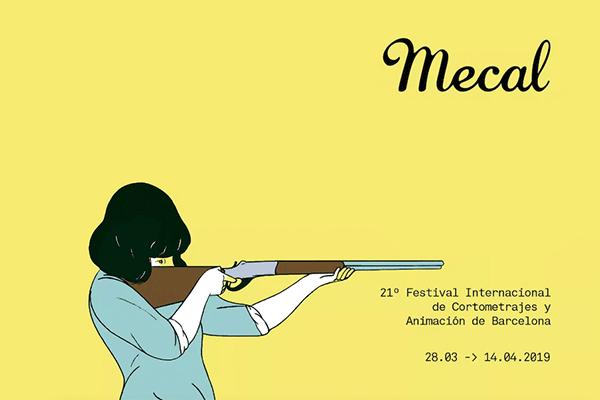 mecal-dest
