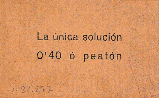p19-2