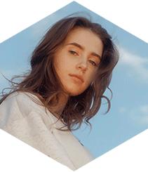 La ruta indie de Primavera Sound 2019