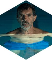 Cinema a la fresca detalla su programación de 2019