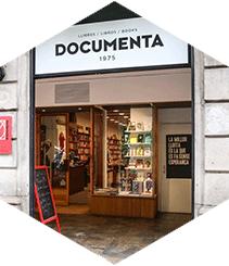 120 años (o casi) de Documenta