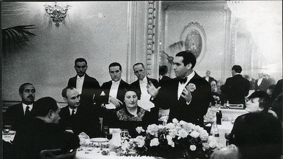 9 Federico García Lorca en Barcelona