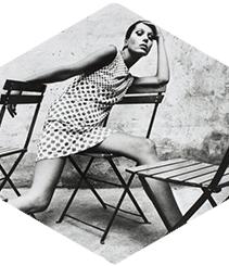 Oriol Maspons, la fotografía útil