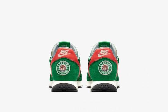 Nike-Strange-8