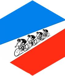 Música y ciclismo: Diez canciones para celebrar el Tour de Francia