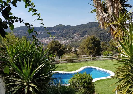 Captura de pantalla 2019 08 28 a las 13.13.24 El Airbnb de las piscinas ha llegado a Barcelona