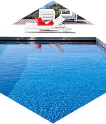 El Airbnb de las piscinas ha llegado a Barcelona