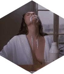 La cara oculta de Roman Polanski, un clásico moderno