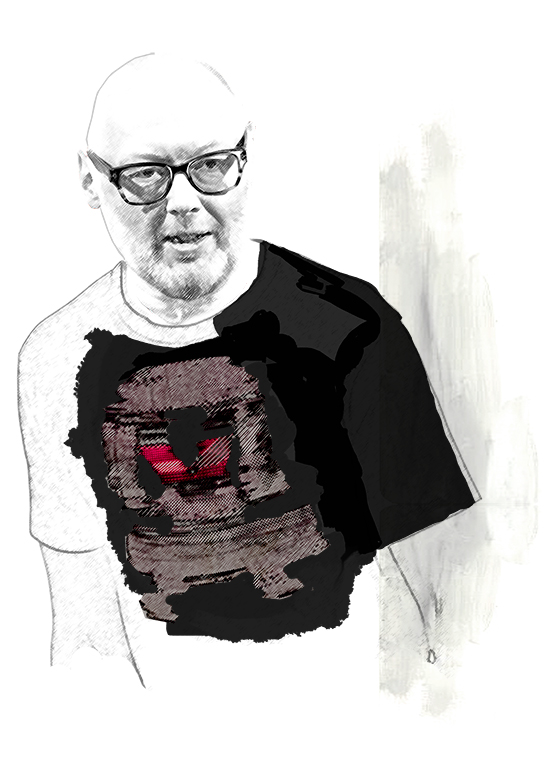 Ian-portraitDEF