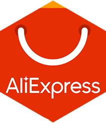 AliExpress abrirá en noviembre tienda física en Barcelona