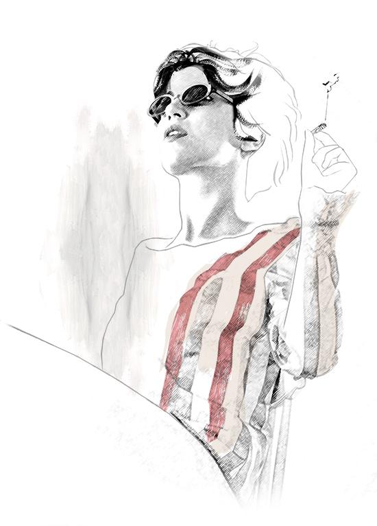 Marina-portrait-def2