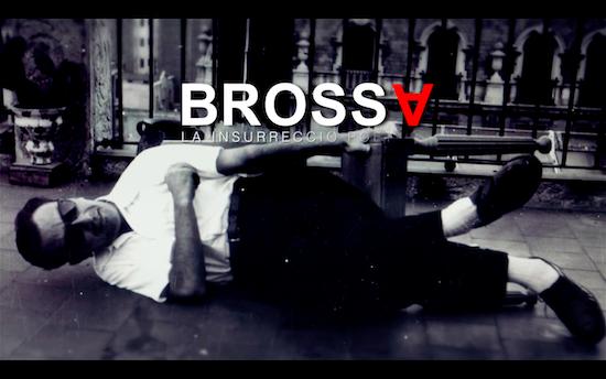brossa-1