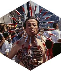 Brossa, Bansky, Hockney… lo que hay que esperar de Dart 2019